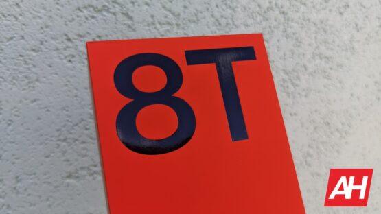AH OnePlus 8T logo 9