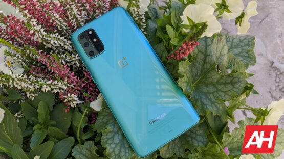 AH OnePlus 8T review image 331