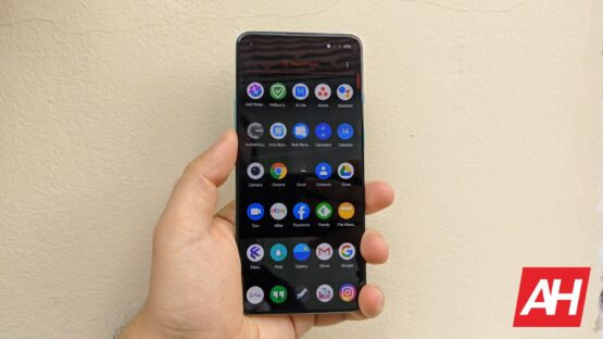 AH OnePlus 8T review image 771