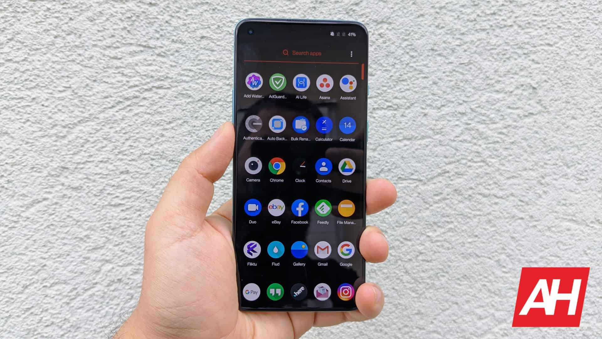 AH OnePlus 8T review image 772
