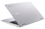 Acer-Chromebook-Spin-513_CP513-1H-1HL_Backlit_11