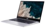 Acer-Chromebook-Spin-513_CP513-1H-1HL_WP_Backlit_03
