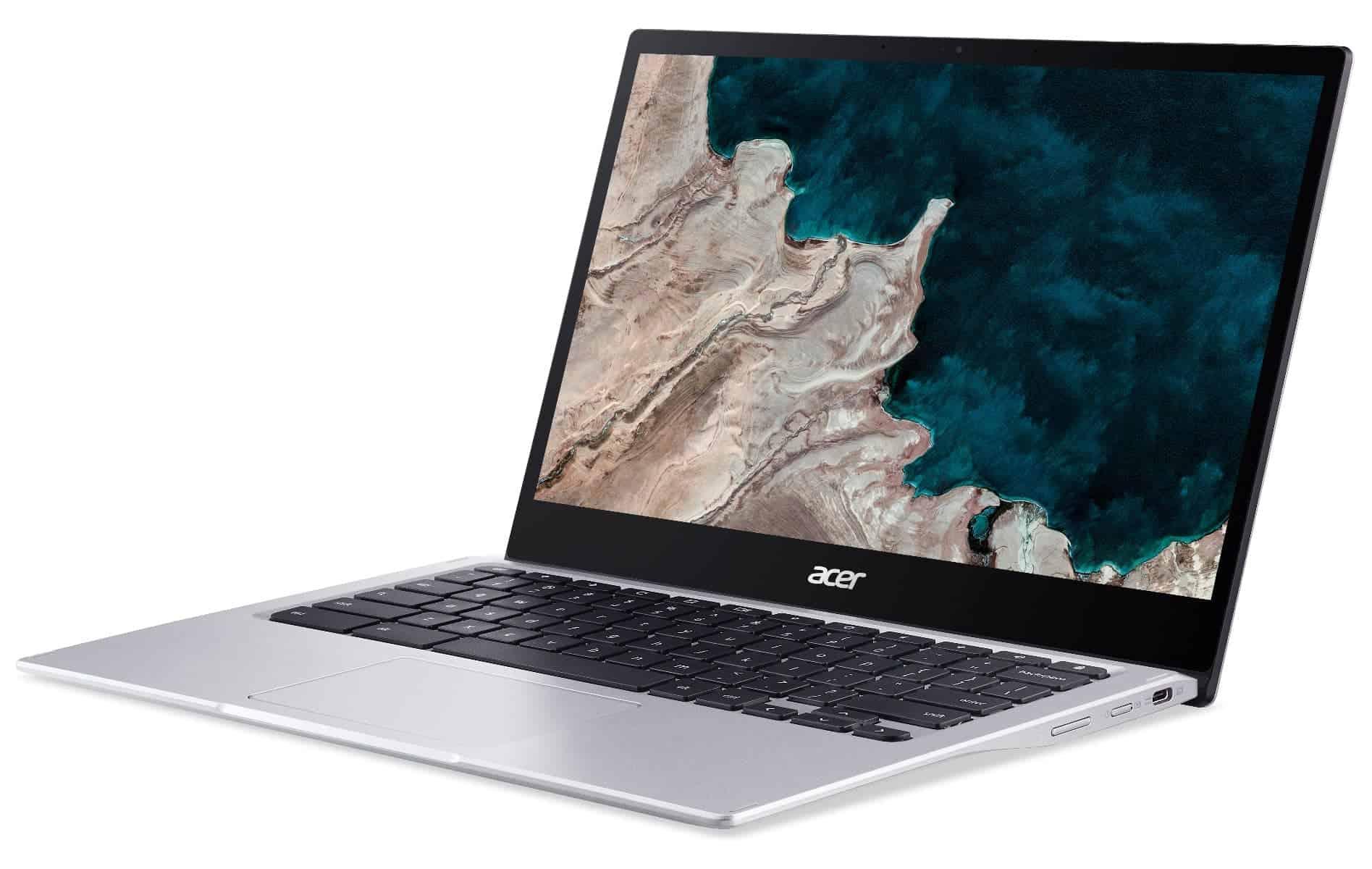 Acer Chromebook Spin 513 CP513 1H 1HL WP Backlit 03