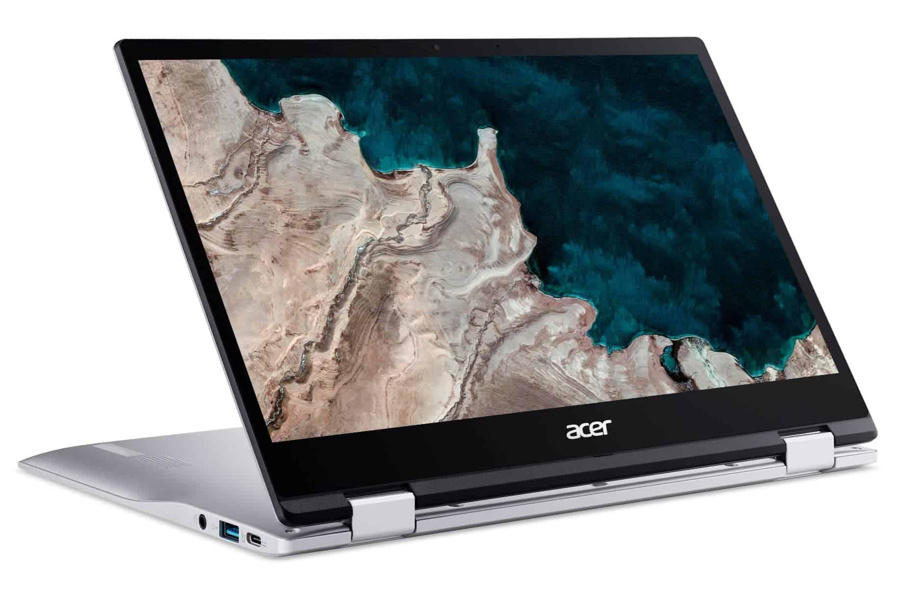 Acer Chromebook Spin 513 CP513 1H 1HL WP Backlit 05