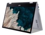 Acer-Chromebook-Spin-513_CP513-1H-1HL_WP_Backlit_08