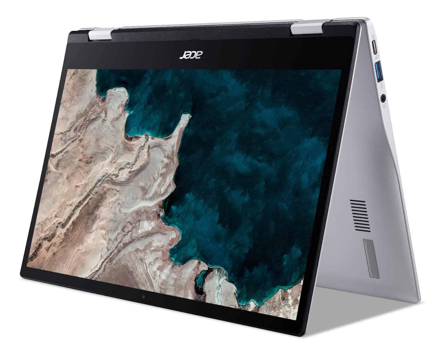 Acer Chromebook Spin 513 CP513 1H 1HL WP Backlit 08