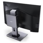 Acer-Chromebox-CXI4-CXI4-High_02