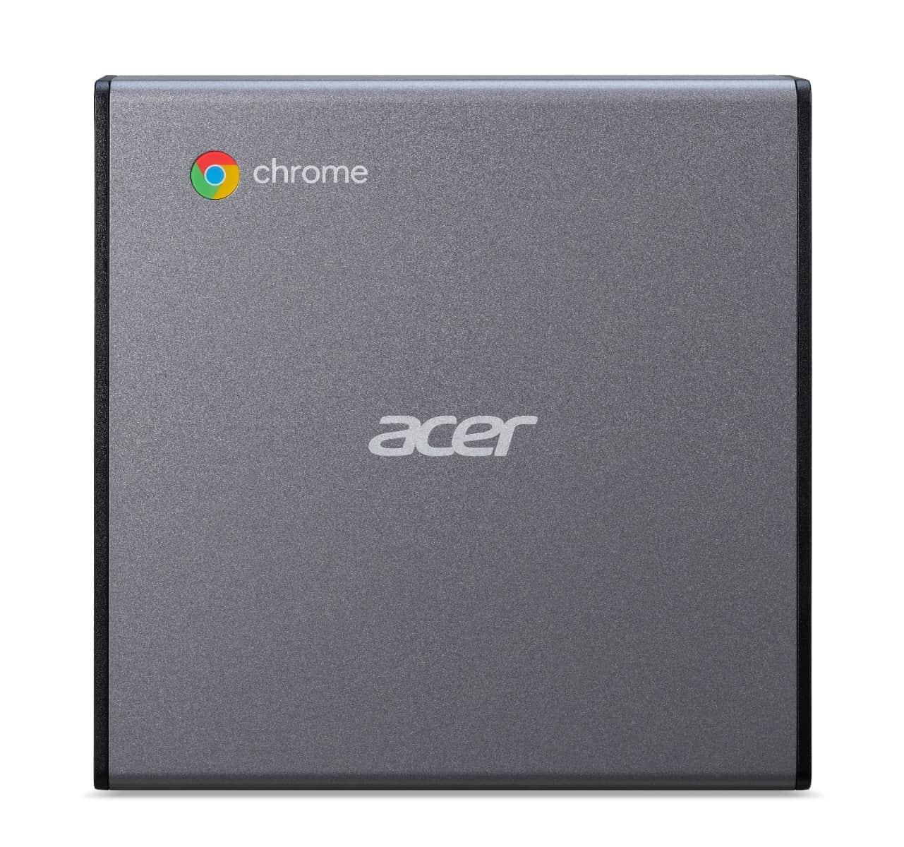 Acer Chromebox CXI4 Basic 01