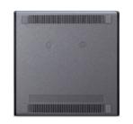 Acer-Chromebox_CXI4_Basic_02