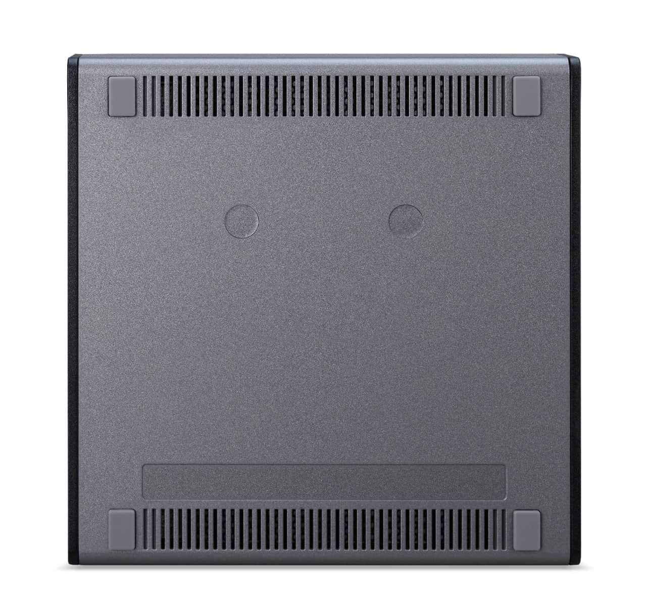 Acer Chromebox CXI4 Basic 02