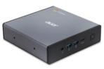 Acer-Chromebox_CXI4_Basic_03