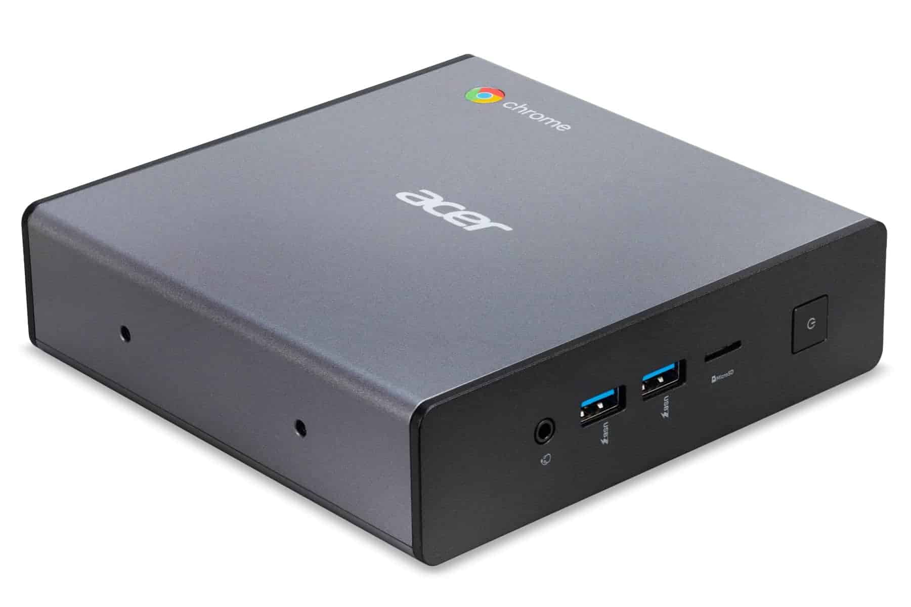Acer Chromebox CXI4 Basic 03