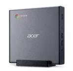 Acer-Chromebox_CXI4_Basic_09