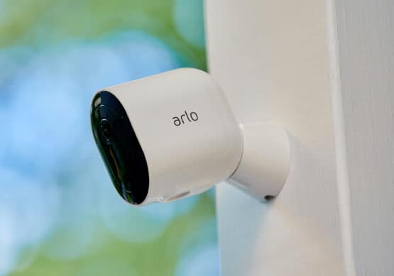Arlo Pro 4 Featured Image AH