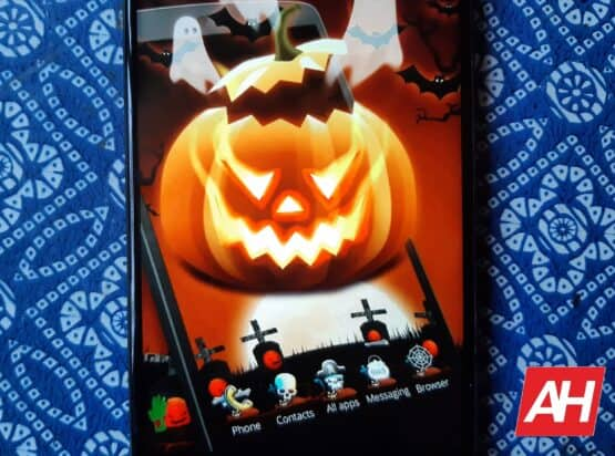 Best halloween icon pack wallpaper android apps