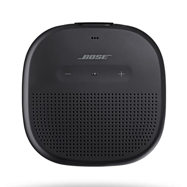 Bose SoundLink Micro image