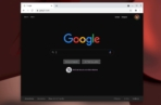 Chromebooks dark mode gallery 02 from Android Police