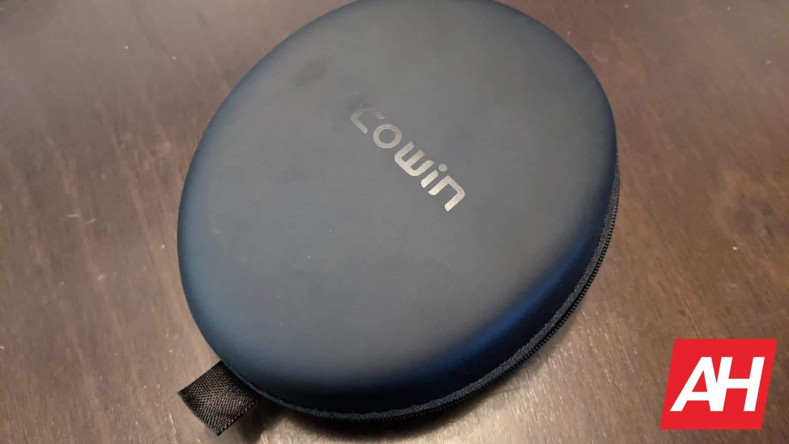 Cowin SE7 Review 9