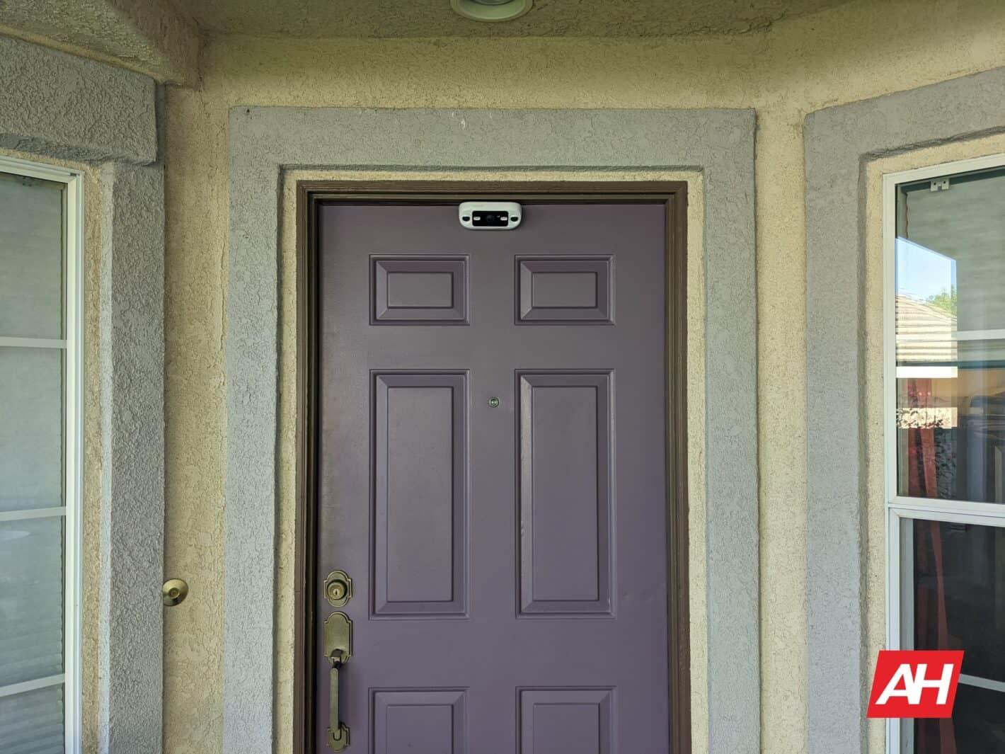 DoorCam2 HR AH OnDoor2 2