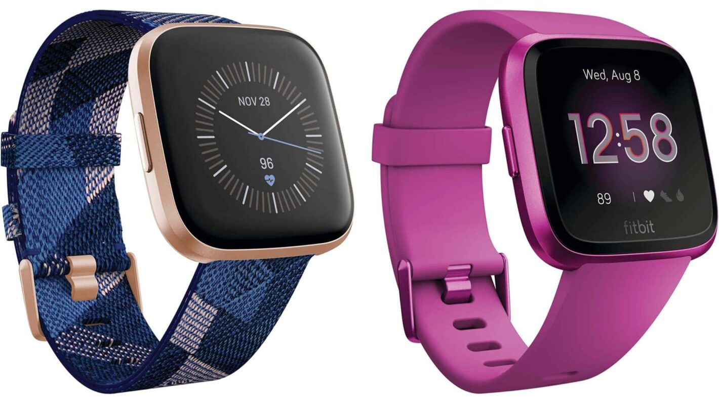 Fitbit Amazon Prime Day 2020