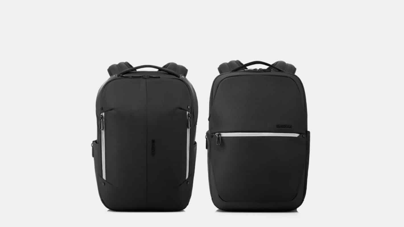 Google Samsonite Backpack