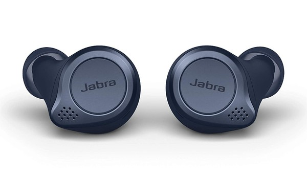 Jabra Elite Active 75t image