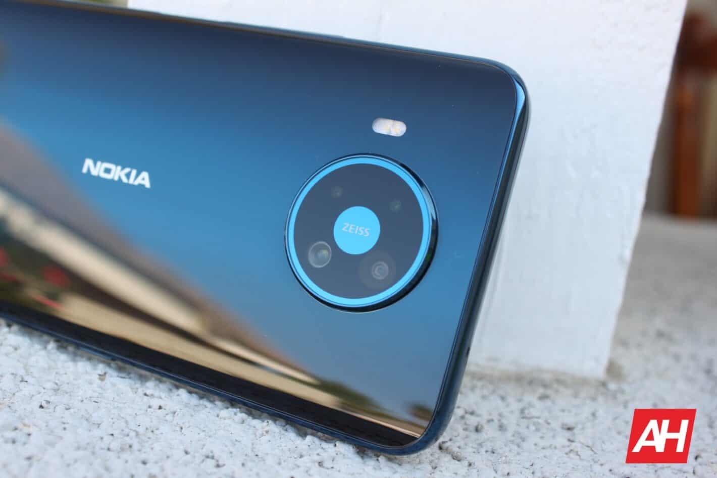 Nokia 8 3 HR Camera1