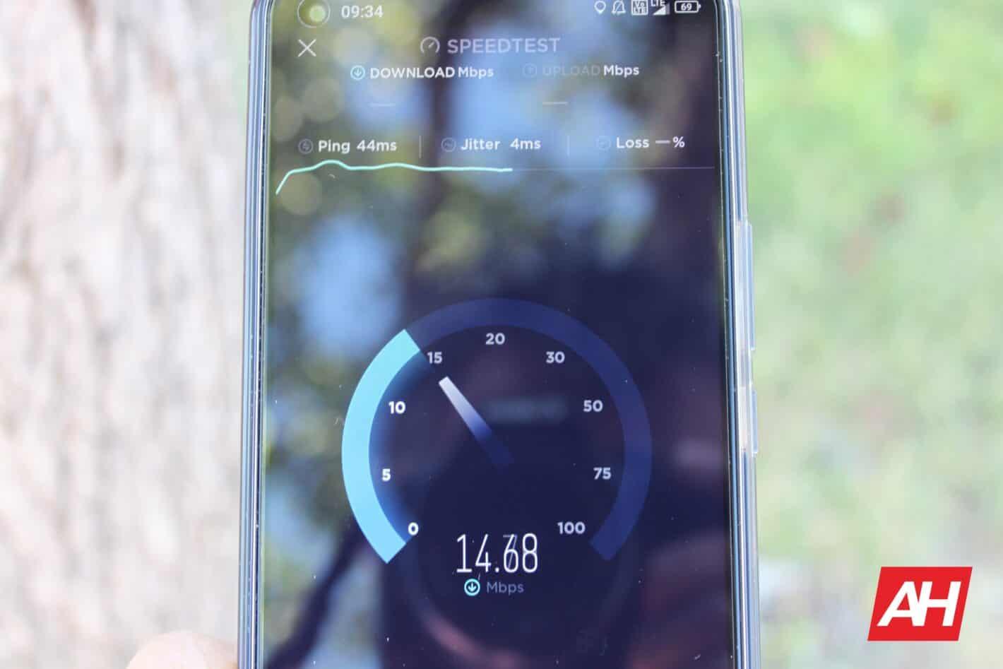 Nuu G5 AH HR Connectivity2