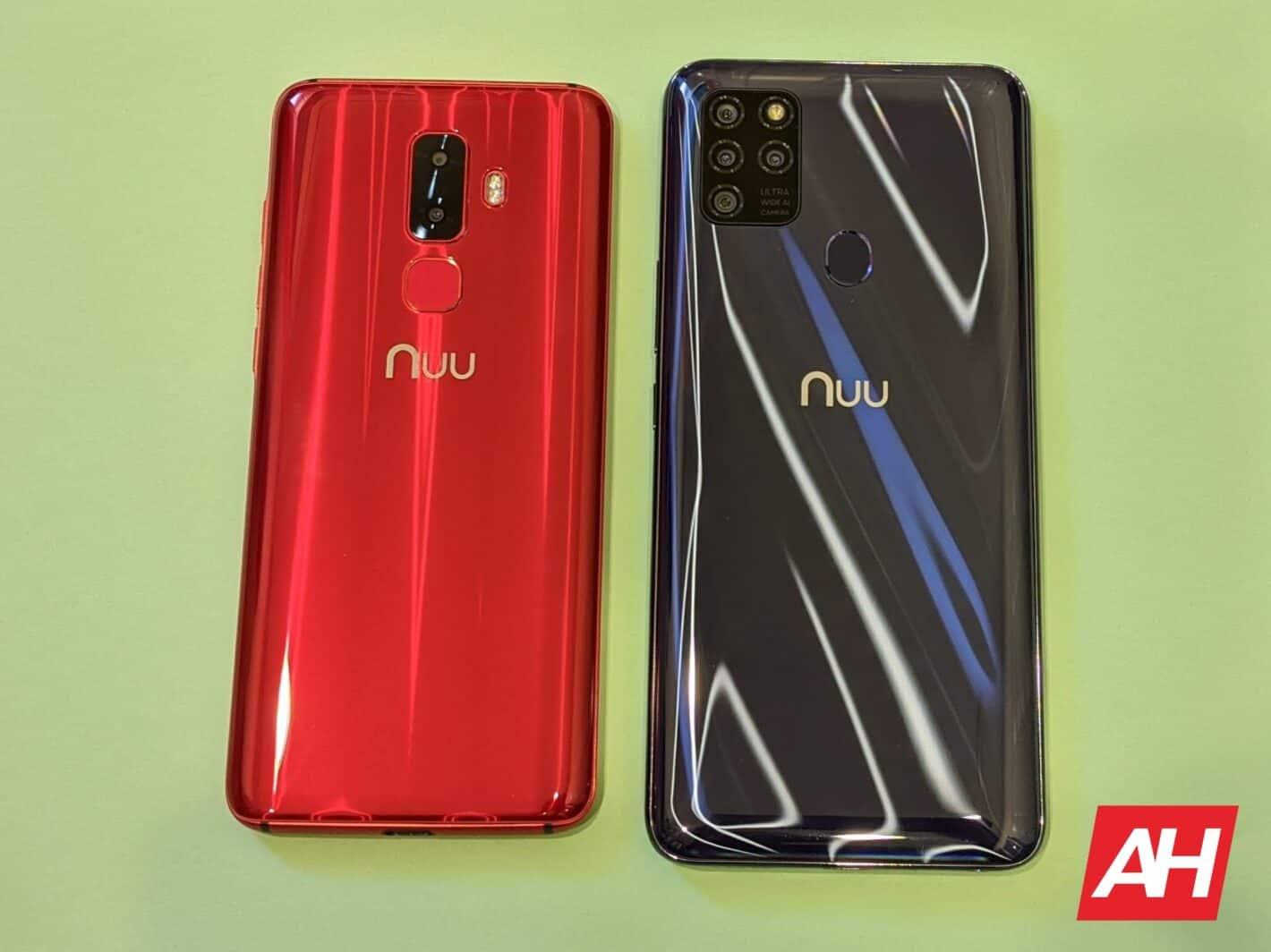 Nuu G5 AH HR Design1
