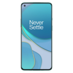 OnePlus 8T Aquamarine Green render leak 3