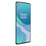 OnePlus 8T Aquamarine Green render leak 4