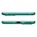 OnePlus 8T Aquamarine Green render leak 7
