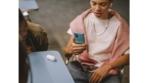 OnePlus Buds Z image 1