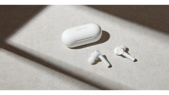 OnePlus Buds Z image 2 1