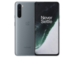 OnePlus Nord Special Edition Gray Ash 1