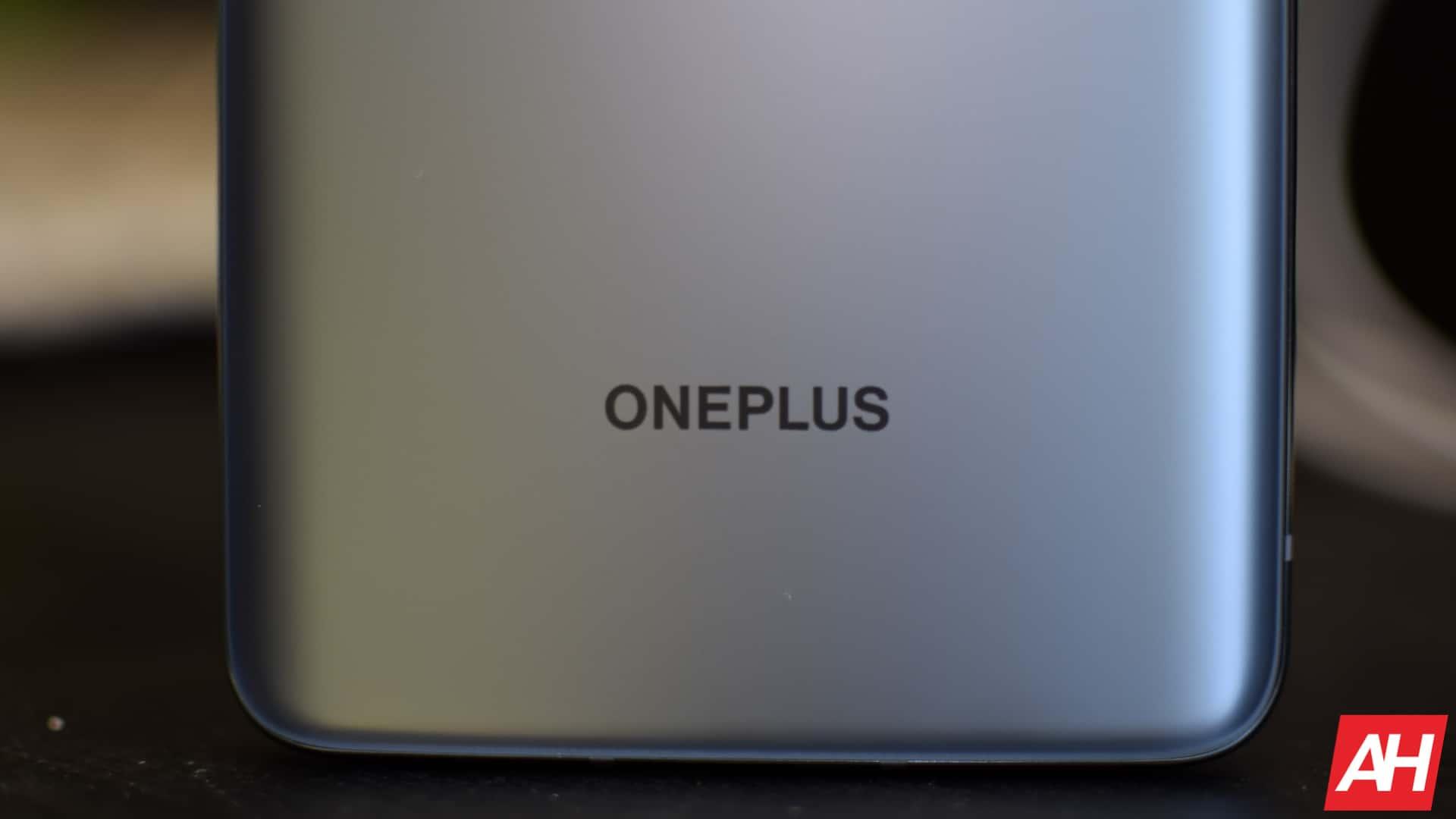 OnePlus 9 Verizon, T-Mobile Return Inevitable: Leak