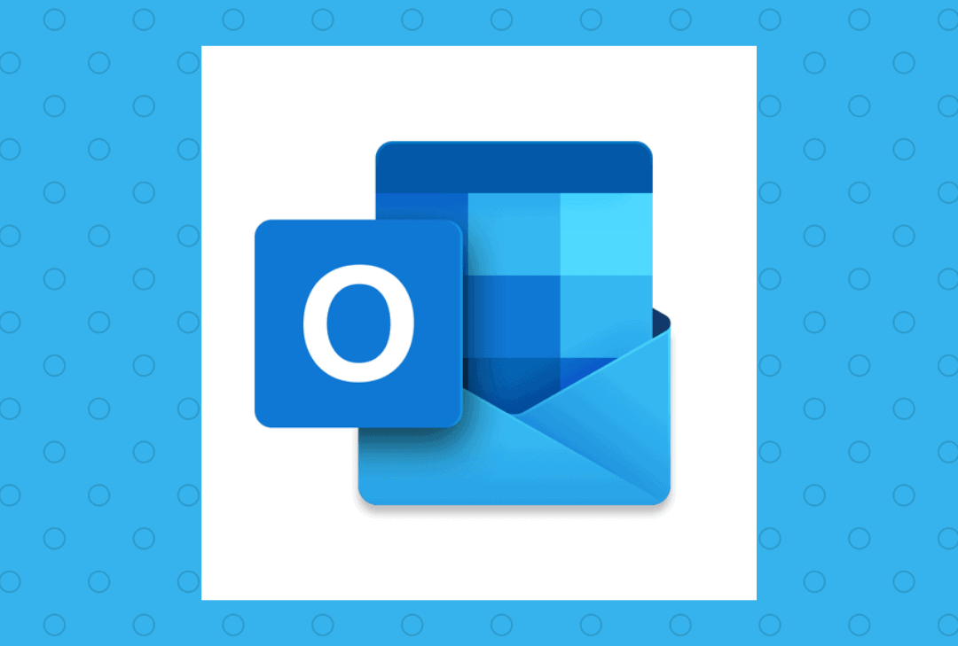 Outlook For Android App AH Featured Image