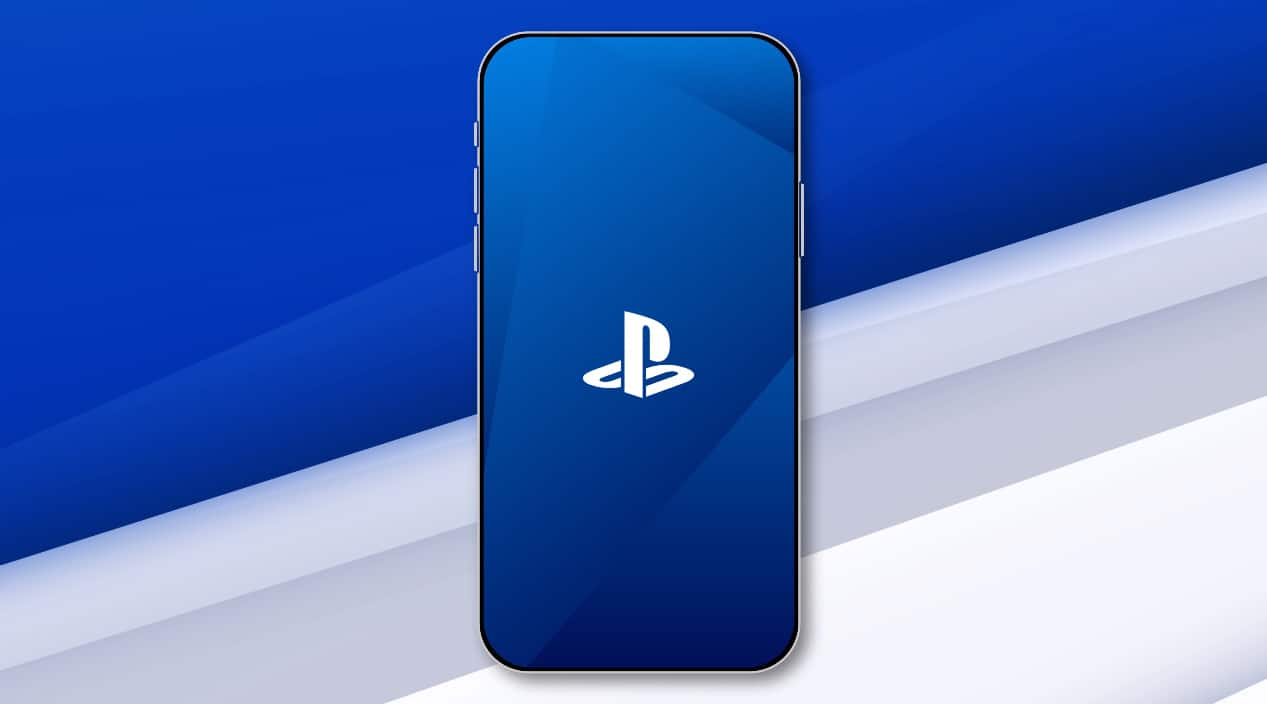 Sony looks to get into mobile gaming with PlayStation