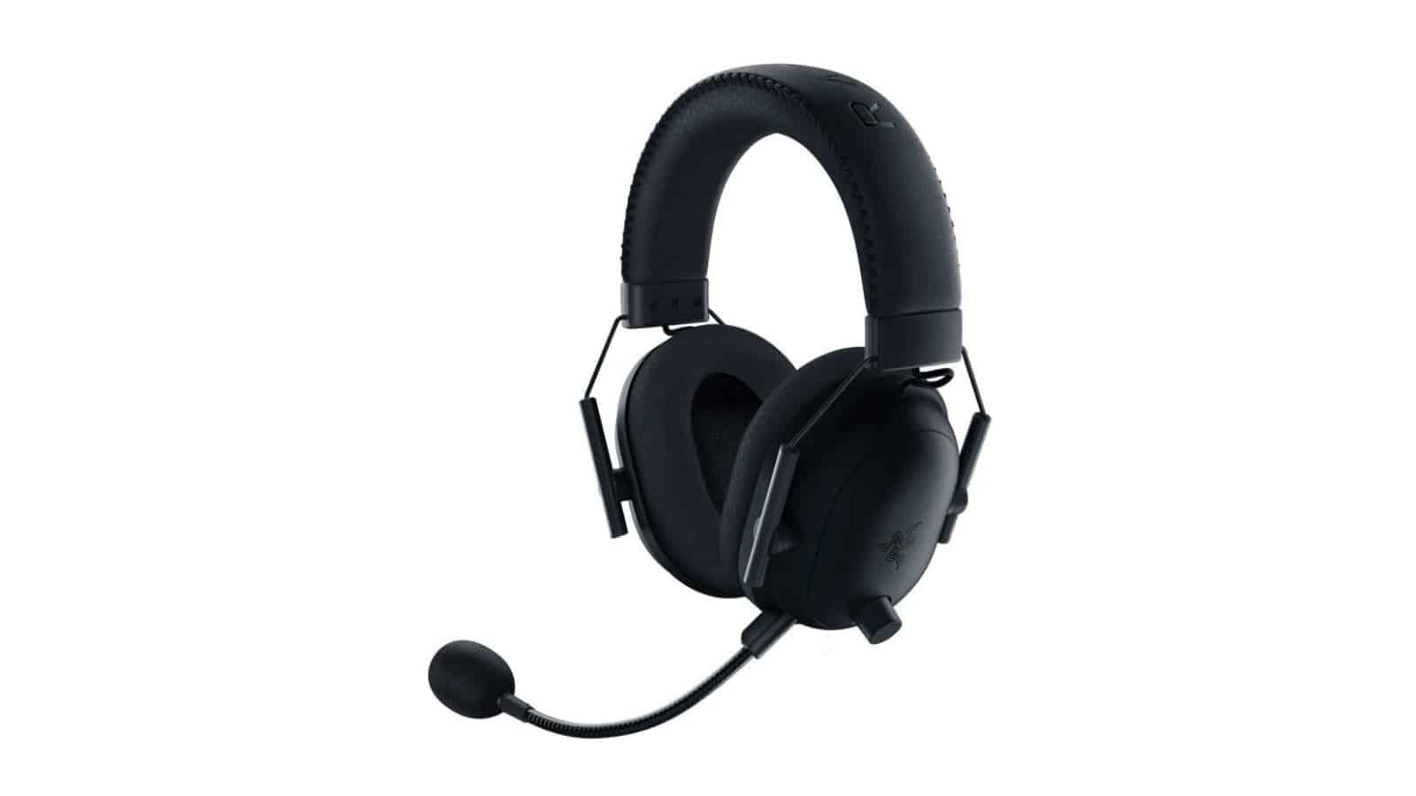 Razer Black Shark V2 Pro Wireless