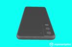 Samsung Galaxy 21+ image render leak 3