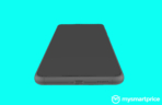 Samsung Galaxy 21+ image render leak 4