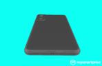 Samsung Galaxy 21+ image render leak 5