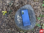 Samsung-Galaxy-S20-FE-Review-AM-AH-13