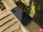 Samsung-Galaxy-S20-FE-Review-AM-AH-5