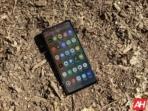 Samsung-Galaxy-S20-FE-Review-AM-AH-7