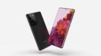 Samsung Galaxy S21 Ultra leak 3