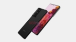 Samsung Galaxy S21 Ultra leak 4
