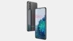 Samsung Galaxy S21 leak 3
