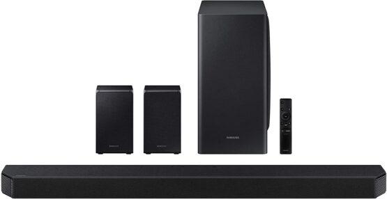 Samsung soundbar deal