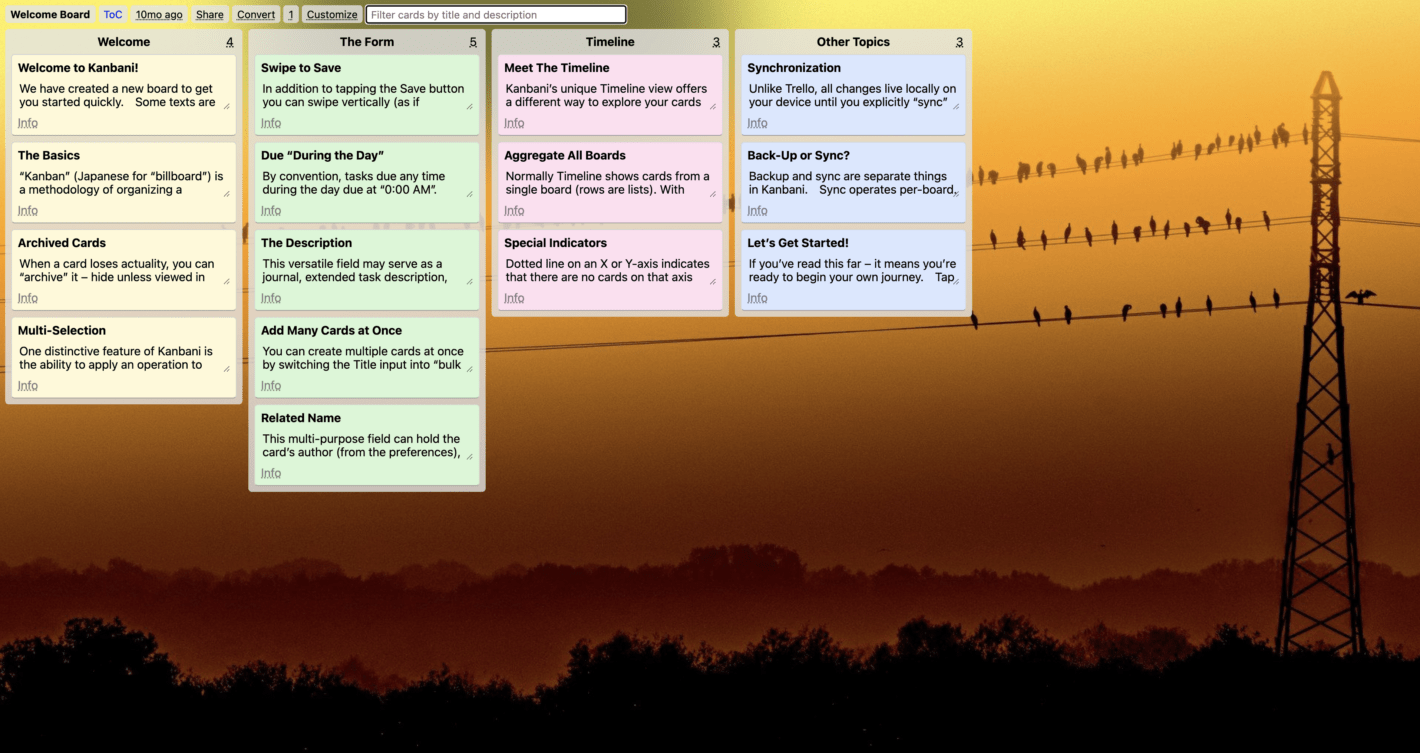 Screen Shot 2020 10 20 at 4.04.03 PM 1420x753 - App Overview: Kanbani